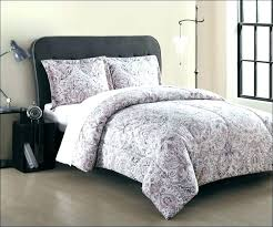 king size sheets bed in a bag full of comforter sets jersey knit b