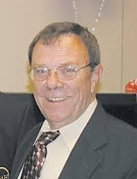William Wesley Simpson | Lexington Leader