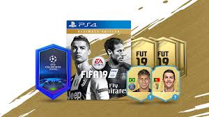Image result for fifa 19