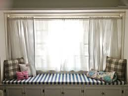 60 inch wide curtains. Curtain Extra Wide Double Curtains Design Picture 60 Inch Panels U