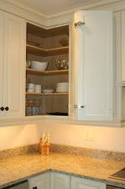 corner upper cabinet large size of kitchen upper kitchen cabinets kitchen upper cabinets design kitchen cabinets