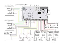 rj31x wiring wiring diagrams lol rj31x wiring wiring diagram data 8 terminal rj31x wiring code rj31x wiring