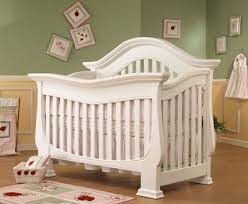 vintage nursery furniture. Furniture Inspiring Chic Baby Feature White Vintage Attractive Shabby Nursery With 11