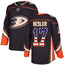 Usa Team Kesler Jersey Ryan|California Grand Jury News