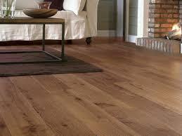 floating vinyl flooring planks home designs