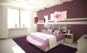 Plum Bedroom Decor Decorating Purple Bedroom