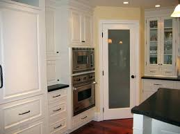 the chefs pantry kitchen towels innovative kitchen corner pantry ideas the chefs towels k chefs pantry