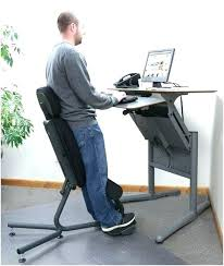 stand up desk chair stand up desk options new best stand up desk chair best standing