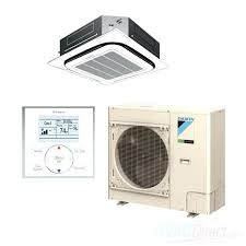series seer single zone ductless mini split system daikin hvac reviews air conditioner india 6 ceiling e46