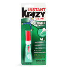 Best Rated in Glue Sticks \u0026 Helpful Customer Reviews - Amazon.com