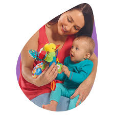 Lamaze Freddie The Firefly Lamaze Amazon.co.uk Baby