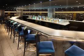 stratosphere sky lounge