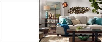 bungalow furniture craftsman interior decorating modern bungalow trend collection
