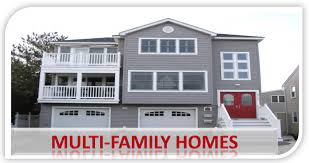 Image result for multi family homes