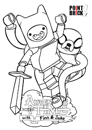 The Best Free Legos Coloring Page Images Download From 69 Free
