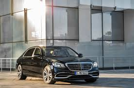 2018 maybach mercedes benz.  benz 2018 mercedesmaybach s 560 4matic with maybach mercedes benz