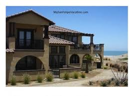 Luxurious 2 Bedroom Home With Breathtaking Ocean View · Click For More.