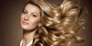 Resultado de imagen de tips pelo