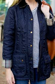 Barbour on Major Sale - Kelly in the City & My favorite Barbour jacket of all time is on MAJOR sale! Adamdwight.com