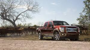 2018 ford king ranch f250. brilliant 2018 ford f250 king ranch on 2018 ford king ranch f250