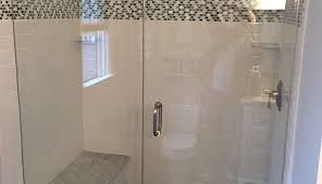 wickes parts door town shower black glass brushed replacement chrome inch bottom cape sweep home