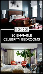 1117 best Beautiful Bedrooms images on Pinterest | Beautiful ...