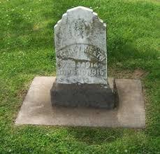 Jesse Laverne Heath (1914-1916) - Find A Grave Memorial