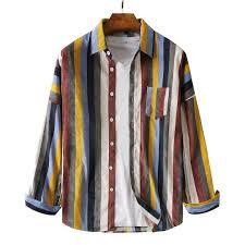 Cheap Mens Designer Shirts Mens Designer Shirts Cheap Mens Shirts Sale Online Newchic