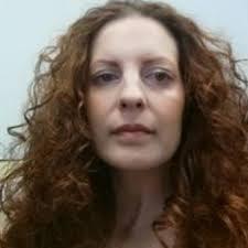 Allison Schempf – Medium