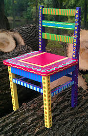 Painted Furniture  Google Search  PAINTED FURNITURE U0026 ETC Hand Painted Benches