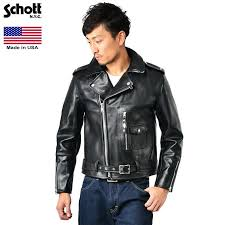 schott leather jackets for men shot us d pocket leather jacket leather jacket riders leather jean schott leather jackets