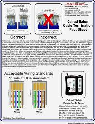 t1 wiring diagram wiring library t1 wiring diagram rj45