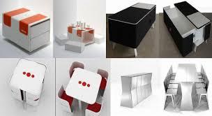 module furniture. modular furniture extraordinaryunusualfurniture designforinteriordesign module y