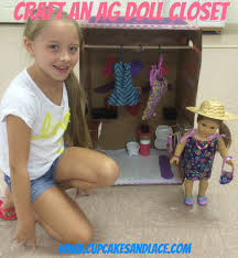 american girl doll clothes and accessories cupcakesandlace com