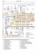 hino workshop manual 2010 fc6j, fc9j, fd8j, gd8j, fg8j, gh8j Hino Wiring Diagram click to view big picture in popup hino truck wiring diagram