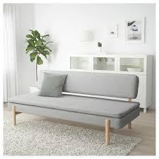 ikea ikea sofa mattress springs