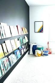 modern playroom furniture. Kids Playroom Furniture Ideas Play Room Modern Best R