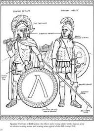 Small Picture Ancient Greek Art Coloring Pages Coloring Pages