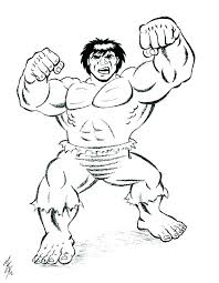 Hulkbuster Coloring Pages To Print Coloring Pages Of Hulk Coloring