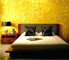 gold paint for walls gold paint colors for walls golden color wall paint wall colors gold ochre is the trend gold paint colors for walls gold paint bq