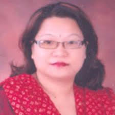 Pratima GURUNG | Central University of Bihar, Patna | CUB | Department of  Teacher Education