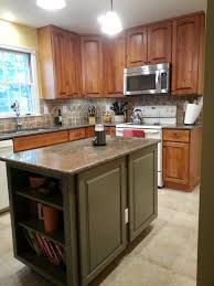 Kitchen Remodeling And Hedgesville Kitchen Remodeling Design Mountaineer Kitchens Baths