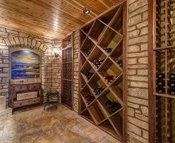 wine rack lighting. Homemade Wine Rack Cellar Traditional With Lighting Crystal All-
