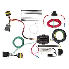 hitch wiring diagram hitch image wiring diagram tow hitch wiring harness cket evinrude trim wiring diagram ford on hitch wiring diagram