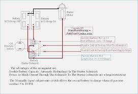 9 pin rv wiring diagram electrical circuit electrical wiring diagram trailer wiring diagram 9 pin librariesrhw3mosteinde 9 pin rv wiring diagram at innovatehouston tech