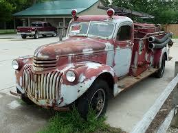 1946 CHEVROLET FLATBED TRUCK | Vintage Trucks | Pinterest ...