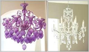 girls room chandelier kids room chandelier elegant kids room chandelier the at for teenage girl room girls room chandelier