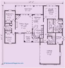 52 Inspirational House Plan App Free - New York Spaces Magazine