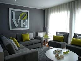 living room colors grey improbable room paint colors grey furniture and living room decorating ideas grey