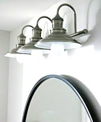 shower lights waterproof home depot bathroom chandeliers